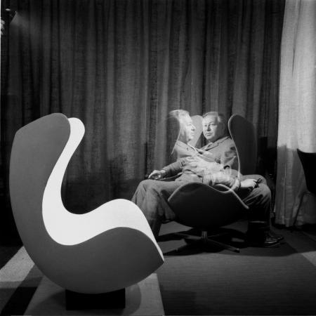 7755_Portrait - Arne Jacobsen.jpg