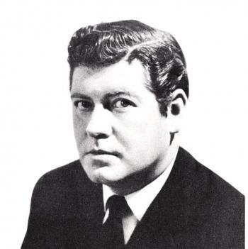 11558_Portrait of Paul Mccobb.jpg