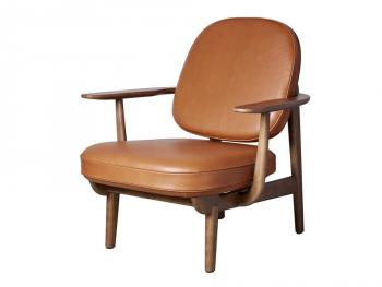 11599_Lounge Chair JH97 - Leather_ Wild.jpg