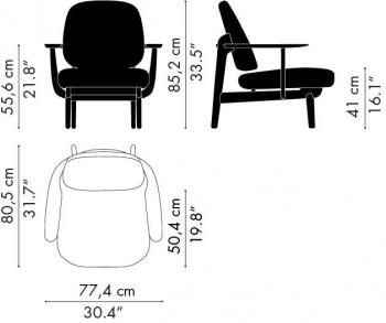 11740_Pictogram - Loung Chair JH97.jpg