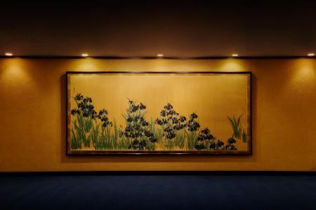 lobby-kakitsubata_0378.jpg