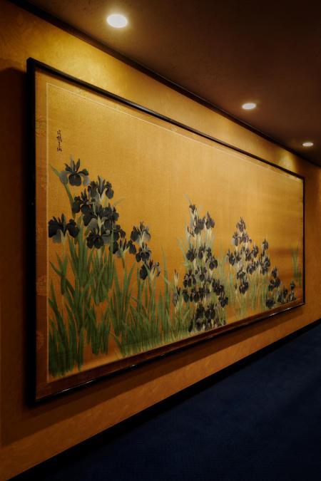 lobby-kakitsubata_0386.jpg