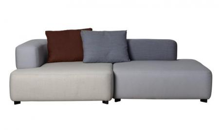 11802_Alphabet Sofa Series - Christianshavn.jpg