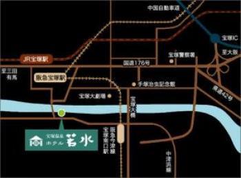 areamap.jpgのサムネイル画像のサムネイル画像
