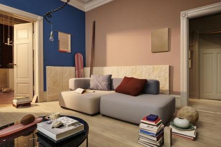 11022_Alphabet sofa.jpg