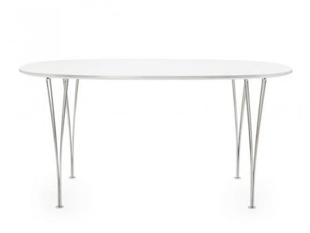 3301_Table Series.jpg