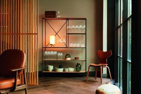 11389_Planner Shelving_ Lounge Chair_ Grand Prix_ Planner Shelving_ PM-02 table Lamp.jpg
