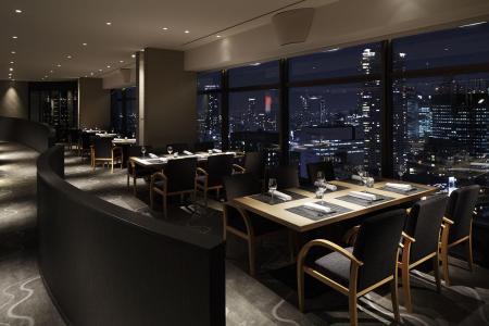 日本料理 なかのしまnns__006.jpgのサムネイル画像