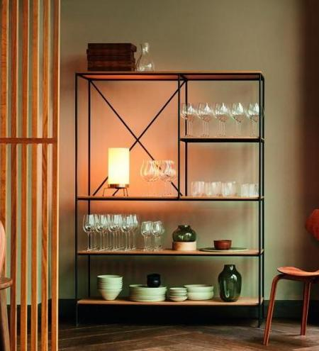11389_Planner Shelving_ Lounge Chair_ Grand Prix_ Planner Shelving_ PM-02 table Lamp.jpg採用.jpg
