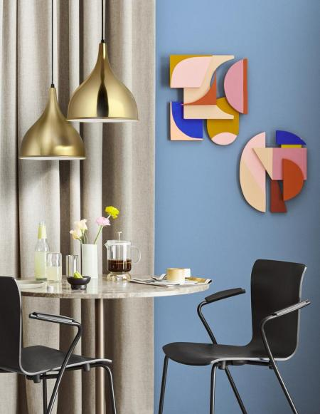 14437_Silhuet_ Brushed brass and Polished brass.jpg