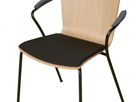 14913_Vico Duo - Seat cushion_ Black.jpg