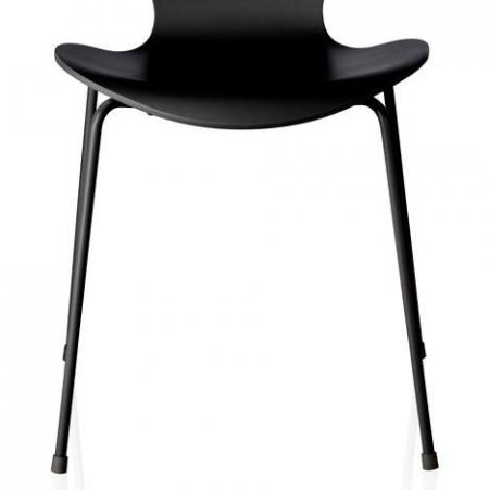 5885_Series 7 - Black_ Monochrome_ Lacquered .jpg