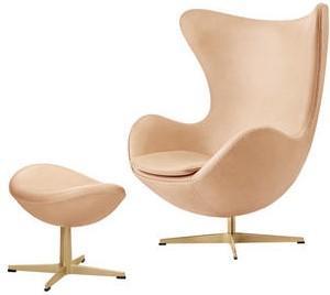 8787_60th Anniversary edition - Egg_ Egg footstool-thumb-400xauto-19003-thumb-400x300-19004.jpg採用.jpg