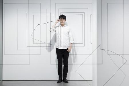 9331_Portrait - Nendo_ Oki Sato-thumb-450xauto-19970.jpg
