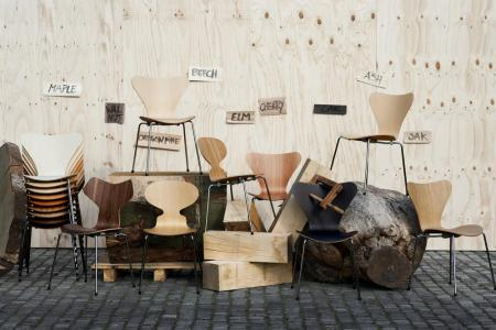 2218_Stacking chairs by Arne Jacobsen.jpg