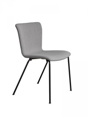 15701_Vico Duo - VM110_ Fully upholstered.jpgのサムネイル画像