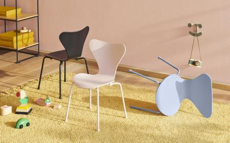 16914_Series 7_ Children_s chair.jpg