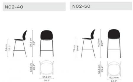 N02-40.jpg