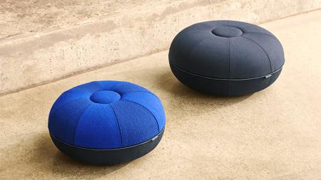 800x450_pouf-ultramarine-and-indigo-png.png
