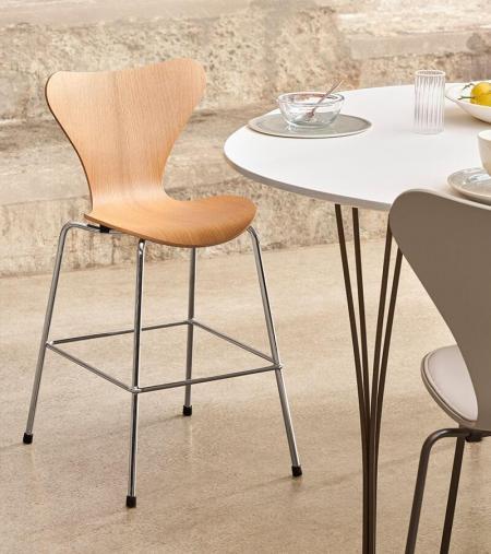 800x900-junior-chair---veneer-jpg.jpg