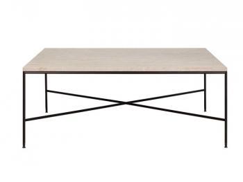 18166_Planner Coffee Table - MC340.jpg