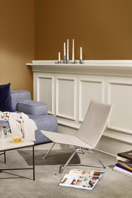 FH_PK22_linen_beige_Alphabet_sofa_planner_sofa_table_louise_candleholders_1.jpg