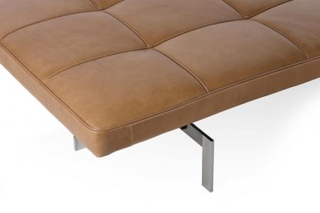 5999_PK80 - leather_ walnut.jpg