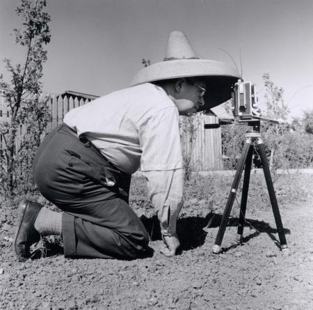 7757_Portrait - Arne Jacobsen.jpg