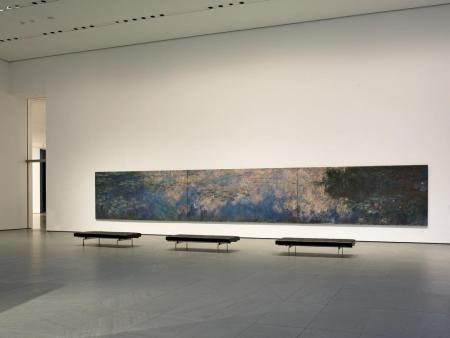 7963_Reference - MoMA Museum of Modern Art.jpg
