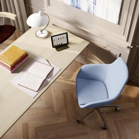 18460_Home office.jpg