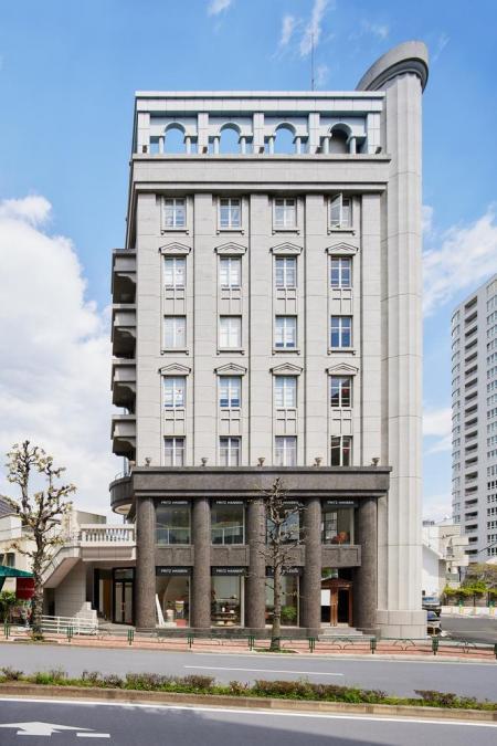 18465_Fritz Hansen Tokyo.jpg