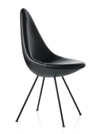 3787_Drop_ chair.jpg