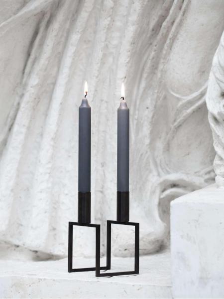 byLassen_Line_burnished-copper_grey-candles_300.jpg