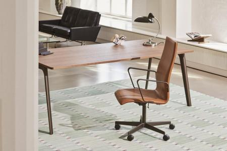 19419_Pluralis table and Oxford chair - styled image.jpg