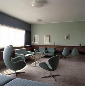 Room 606 in the SAS Royal Hotel in Copenhagen-thumb-autox453-7761.jpgのサムネイル画像のサムネイル画像のサムネイル画像