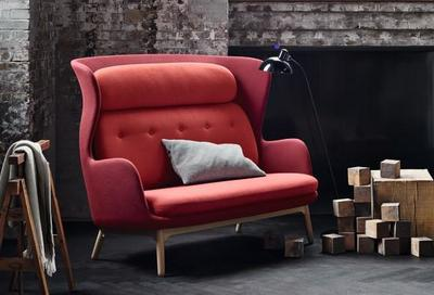6990_Ro Sofa - RedEDIT.jpg