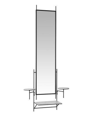 11921_Wall Mirror - Carrara marble_ white.jpg