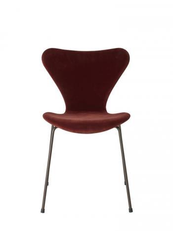 11936_Series 7 - Velvet Edition_ Autumn Red.jpg