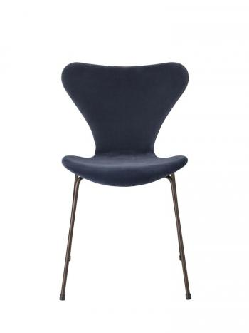 11937_Series 7 - Velvet Edition_ Grey Blue.jpg