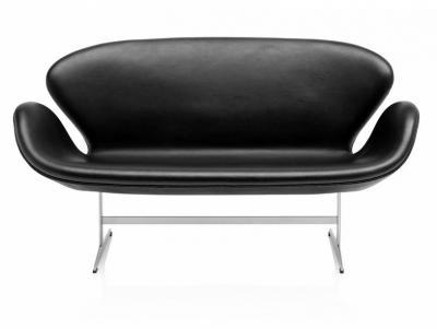 3530_Swan Sofa.jpg
